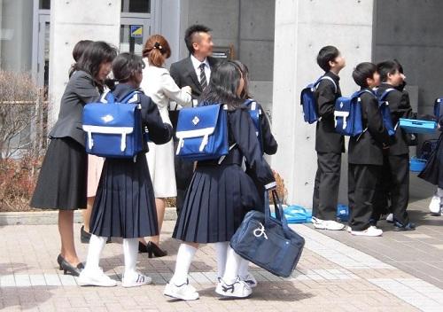 school-bags-2900-1480393110-2