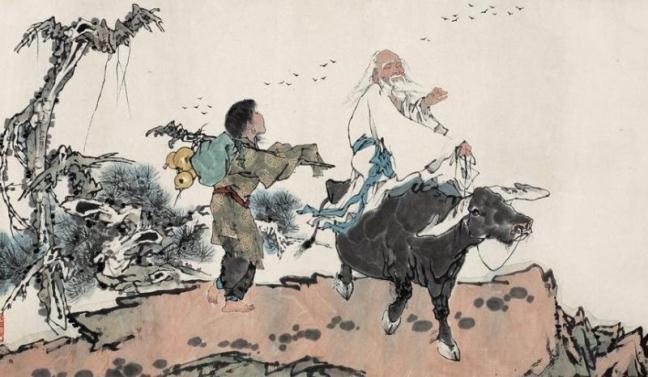 19-cau-noi-cua-lao-tu-hieu-duoc-het-se-song-that-an-lac-binh-yen-13-0929491