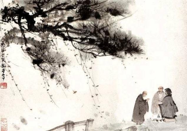19-cau-noi-cua-lao-tu-hieu-duoc-het-se-song-that-an-lac-binh-yen-13-0929512